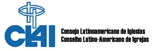 Consejo Latinoamericano de Iglesias 1 580x195