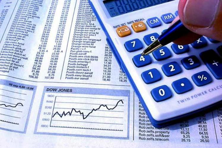 ContabilidadAuditoriaFinanz