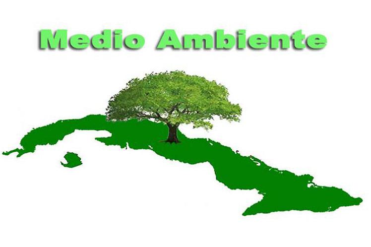 Cuba Medio Ambiente