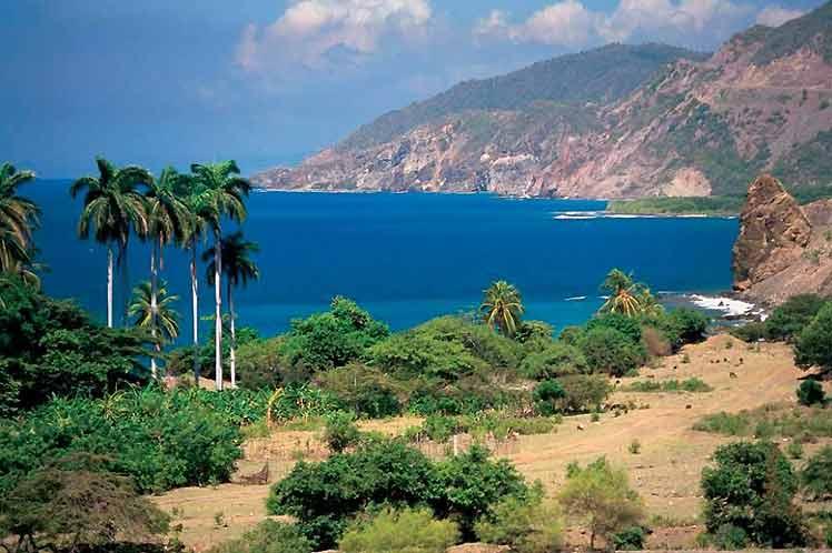 Cuba Oriente