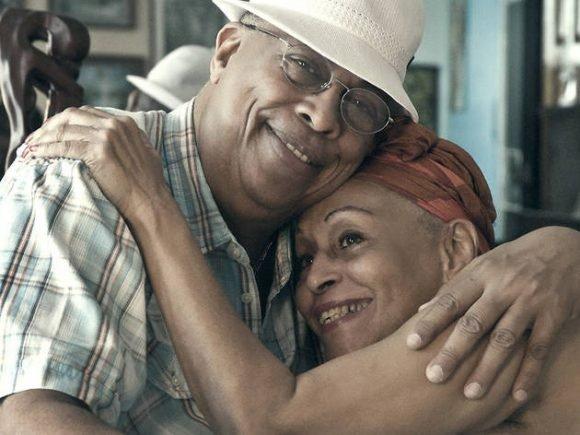 Cubanos en 40 edicion de Festival de Jazz Cubasi 580x435