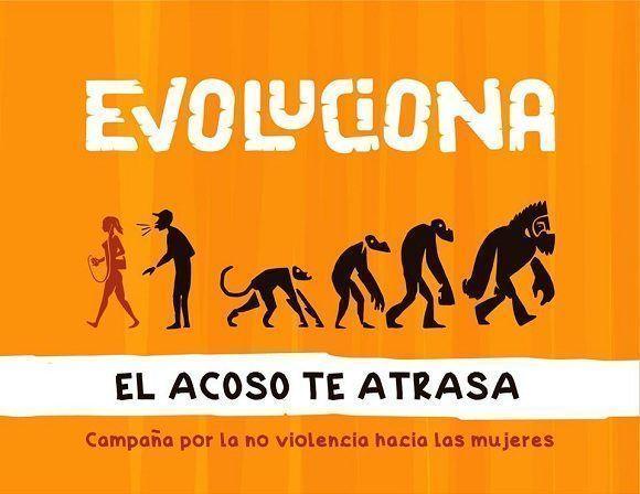 Evoluciona 580x448