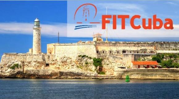 Feria de Turismo e1399442235990