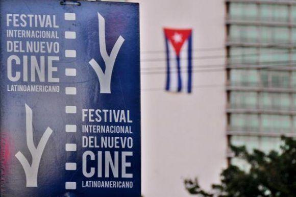 Festival de Cine 580x386