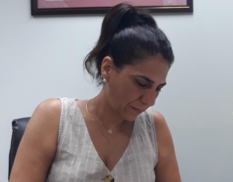 Johanna Oficina del Historiador 768x10251