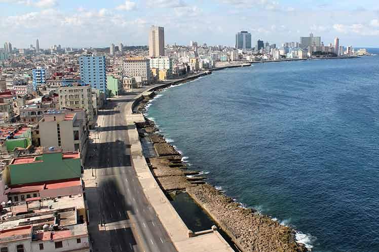 La Habana1
