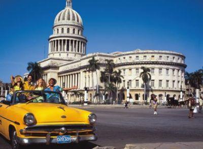 La_Habana