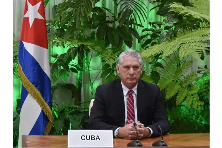 Miguel Diaz Canel3