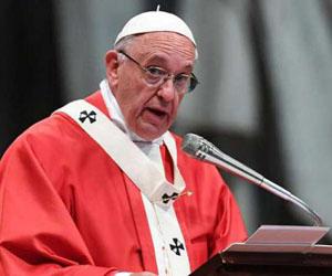 Papa Francisco ante los atentados en Estambul.jpeg