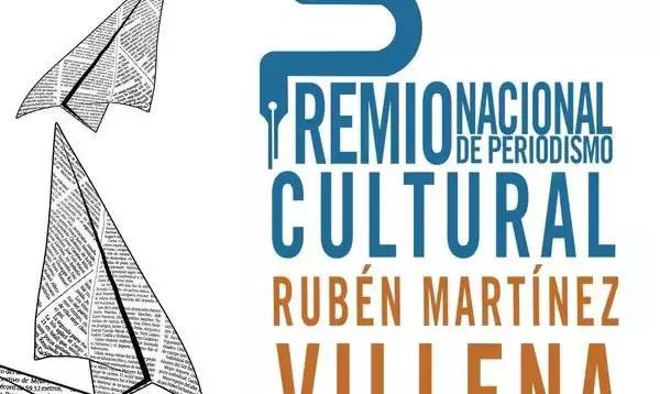 Taller_y_Concurso_de_Periodismo_Cultural