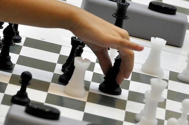 "Torneo infantil ""Buscando a Capablanca""_04"