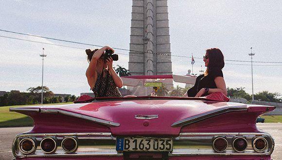 Turismo en Cuba 1 580x3302