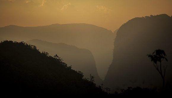 Valle de viñales 580x330