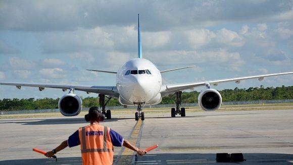 Varadero avion 1 580x327
