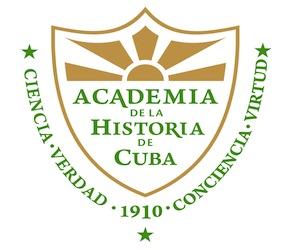 academia de la historia de cuba incrementa su membresia
