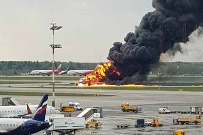 accidente aereo3