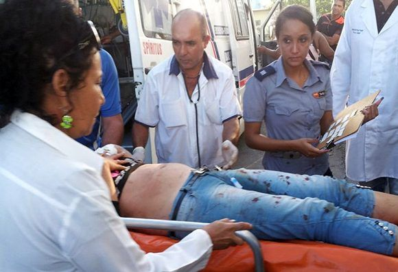 accidente en sancti spiritu 580x397