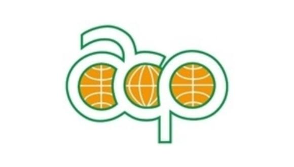 acp logo_ok 1
