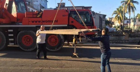 apoyo reconstruccion la habana 580x301