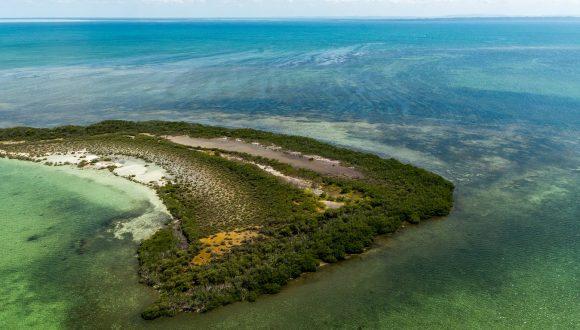 archipielago sabana camaguey