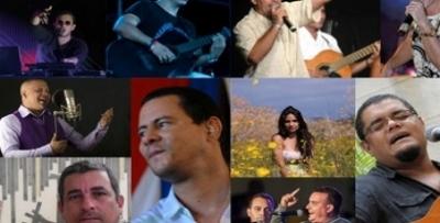 artistas cubanos1