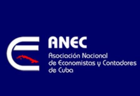 asociacion nacional economistas contadores