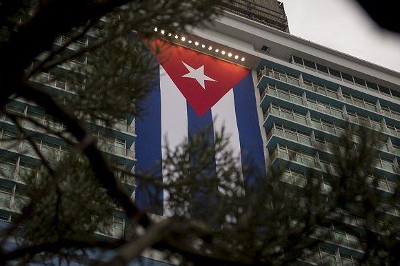 bandera cuba 04 580x386_(1)