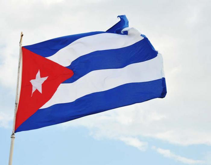 bandera cubana7
