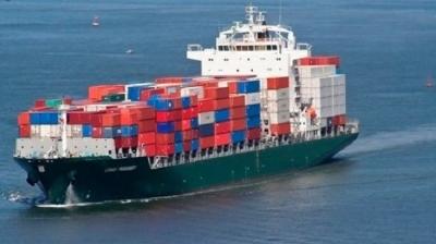 barco carga1