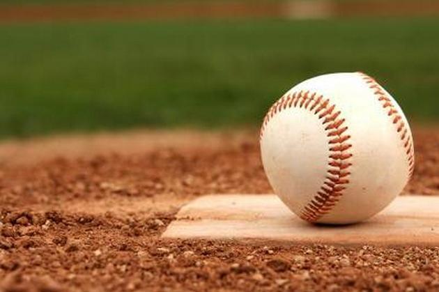 beisbol_cuba1