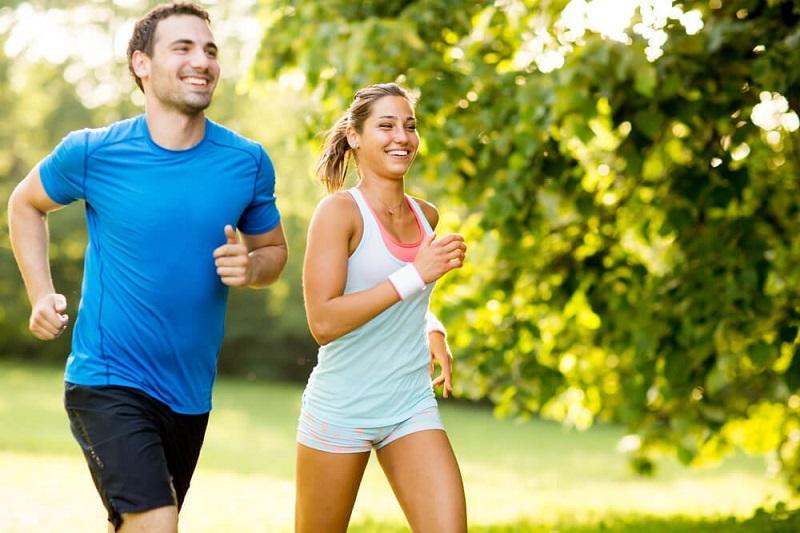 beneficios ejercicios fisicos 2019