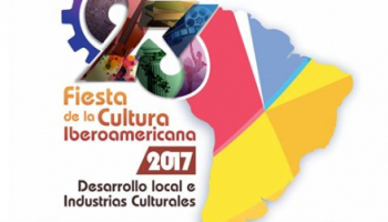 cartel iberoamericana2017
