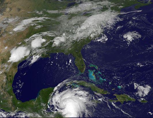 ciclón_radar