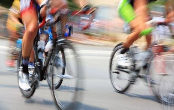 ciclismo11