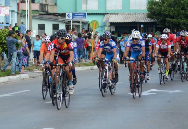 ciclismo_ruta_ss