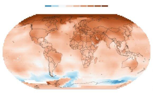 cientificos creen calentamiento global revertirse 580x361