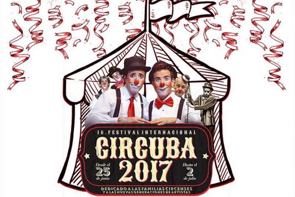 circuba2017