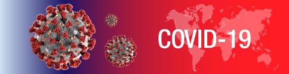 coronavirus banner 580px 580x1502