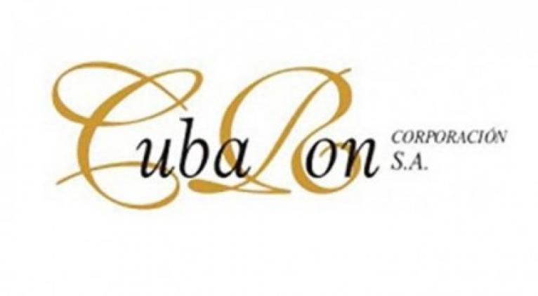 corporacion_cuba_ron_s_a