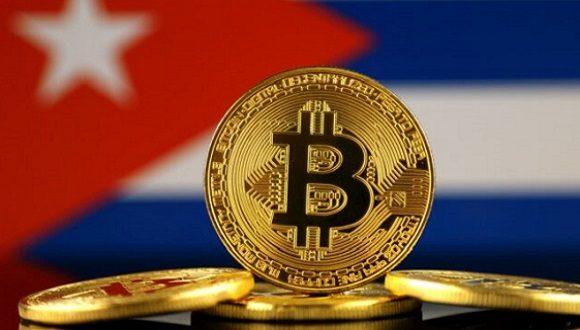 cuba bitcoin 580x330