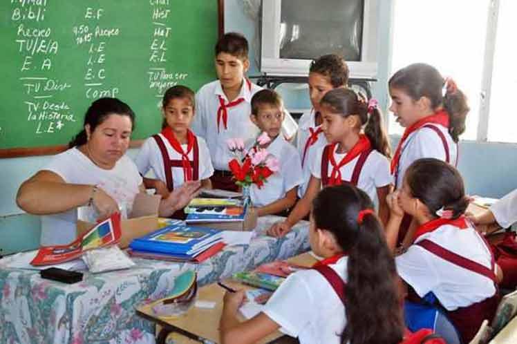 cuba educacion1