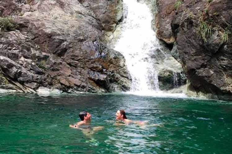 cuba turismo baracoa15