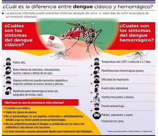 cuba_arbovirus_dengue1