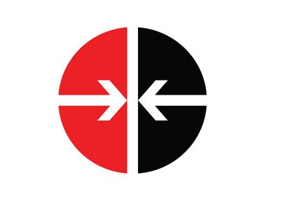 cubadebate logo21