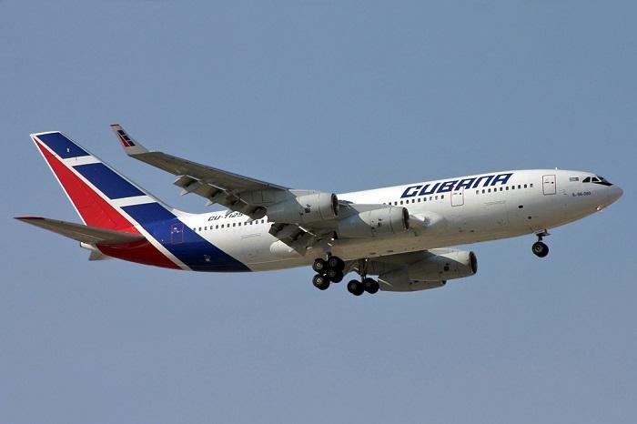 cubana_aviacion_accidente_la_habana