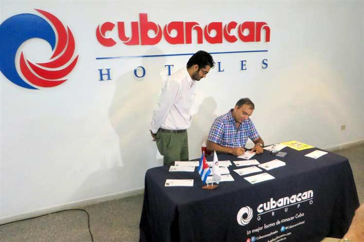 cubanacan5