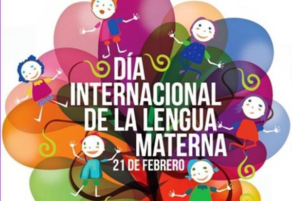 día_lengua_materna1