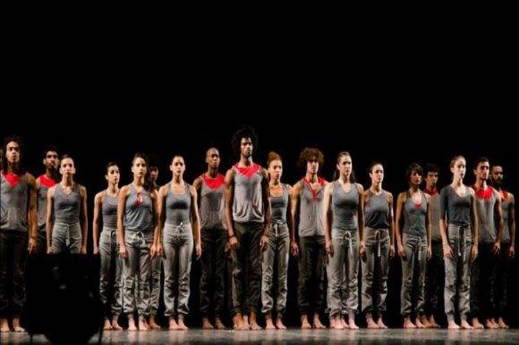 danza contemp1