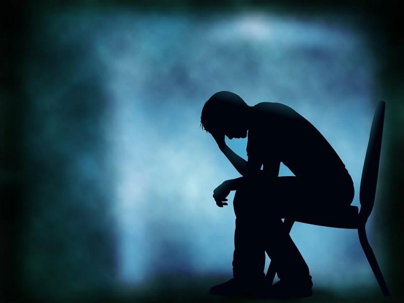 depresion enfermedad 1