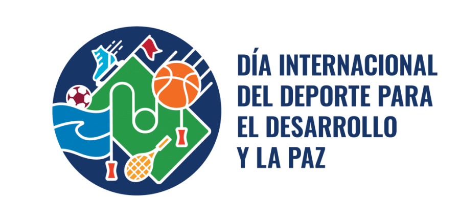 dia internacional deporte
